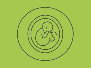 Perinatal Quality Improvement in Maternal Morbidity and Mortality Bundle